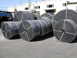 Belts for Conveyor