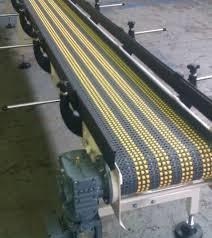 roller conveyors systems