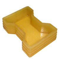 PVC I Shaped Mould