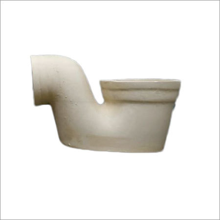 Sanitary Ware Fittings