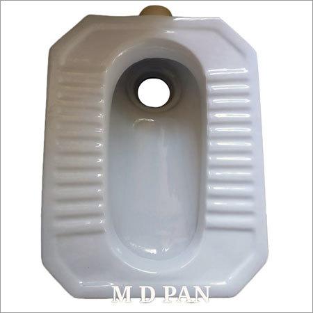 MD Pan