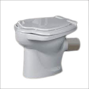 Anglo Indian P Water Closet