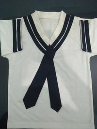 T. Shirts