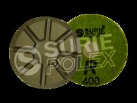 Marble Surface Polishing Abrasive