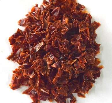 Red Capsicum Flakes