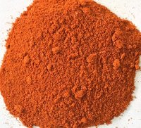 Red Capsicum Powder