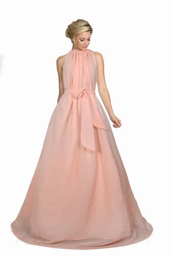 Exclusive Designer Long Dress