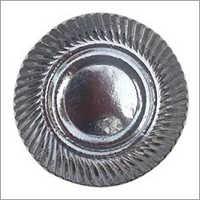 Rinkle Plate