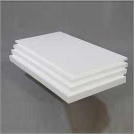 Eps Thermocol Raw Material