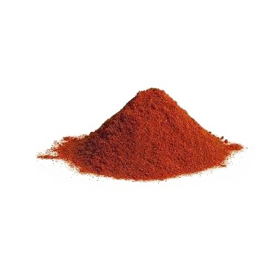 Magic Masala Seasoning