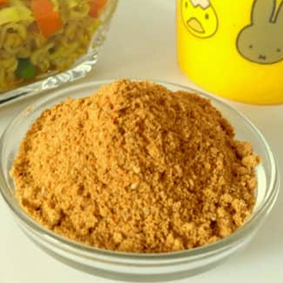 Noodles Masala seasoning for Fryums