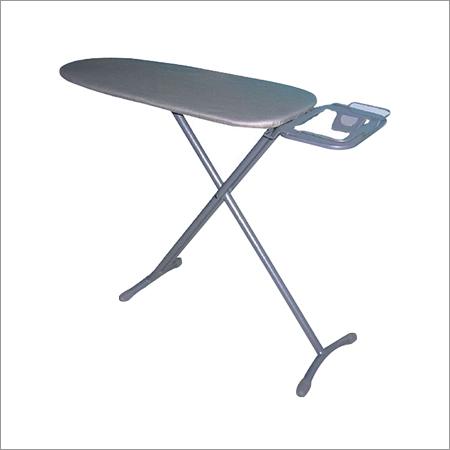 LEO Ironing Board