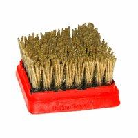 Diamond Abrasive Brush