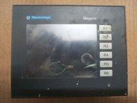 TELEMECANIQUNE MAGELIS XBTGT1100