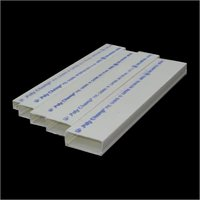 Pvc Cable Trunking & Ducting  System