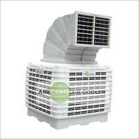 Wall Mounting Air Cooler