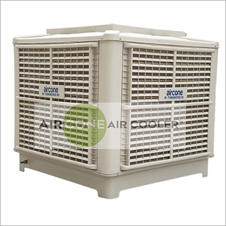 Industrial Ducting Air Cooler