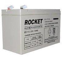 Rocket ESC 12Ah _12V