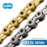 K1SL Wide