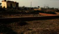 Katyani Township Gazipur
