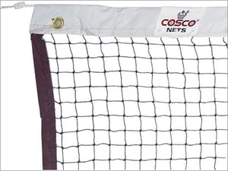 NYLON Badminton Net