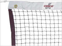 Nylon Badminton Net
