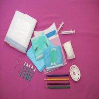 Phaco Kit / Cataract Surgery Kit