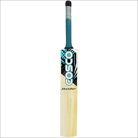 Kashmir Willow Thunder Bat