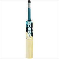 Kashmir Willow Thunder Bat