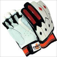 Predator Glove