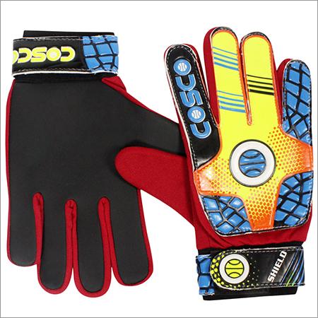 Shield Goalkeeper Gloves