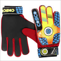Shield Goalkeeper Gloves