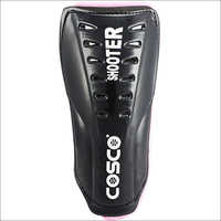 Shooter Shin Guards