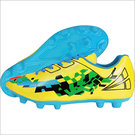 Penalty Shoes