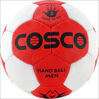 Goal 32 Men Handball