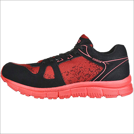 Hit Jogging Shoe