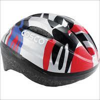 Extreme Helmet Jr