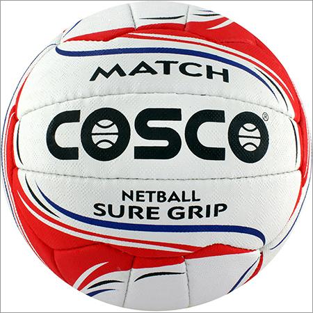 Grip Net Balls