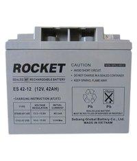 Rocket ESC 42 Ah_12 V