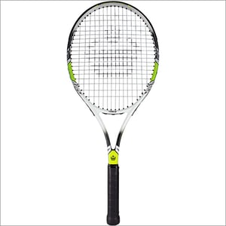Recreational Racket