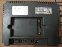 DELTA DOP -AE67GSTD