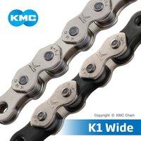 K1 Wide
