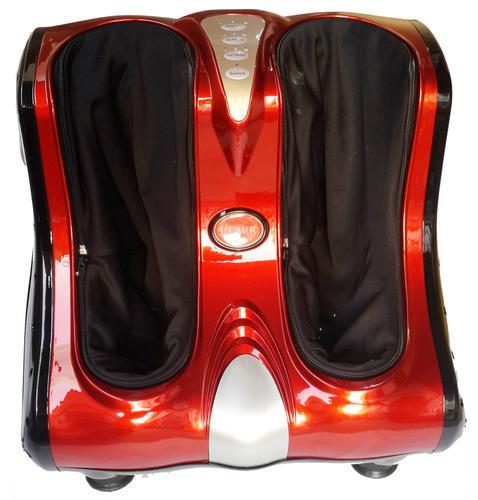 Leg Beautician Leg Massager