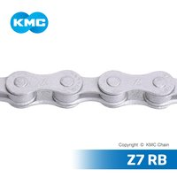 Z7 RB Anti Rust Bicycle Chain