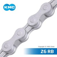 Z6 RB Anti Rust Bicycle Chain