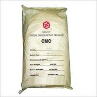 CarboxyMethyl Cellulose Sodium (CMC)