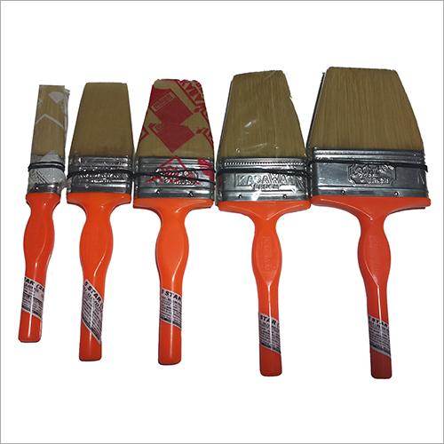 Premium Paint Brush