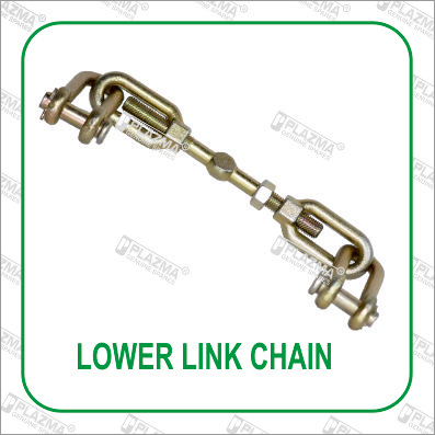 LOWER LINK CHAIN