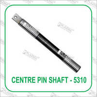 CENTRE PIN 5310