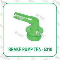 BRAKE PUMP TEA 5310